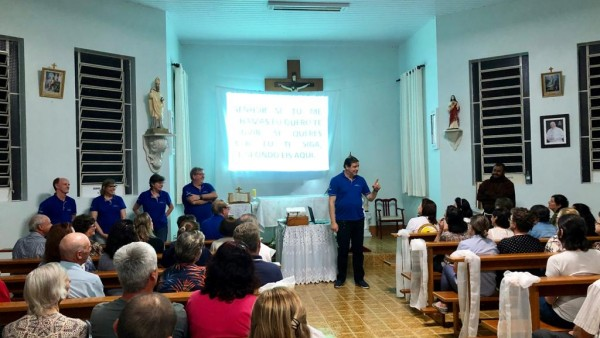 santo-antonio-do-araripe-recebe-missoes_10_2728.jpg